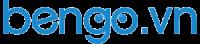 Bengo Blog