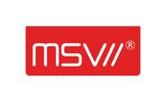 msvii logo