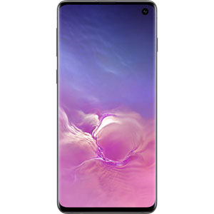 Samsung Galaxy S10 Accessories