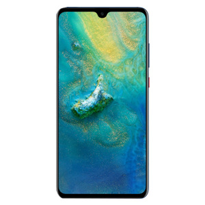 Huawei Mate 20 Accessories