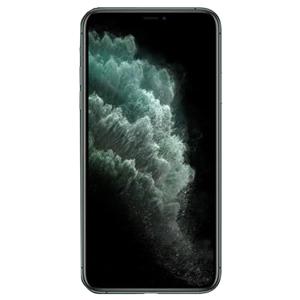 iPhone 11 Pro Max Accessories