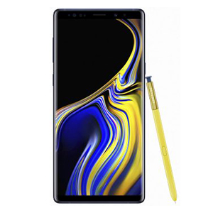 Note 9 Accessories