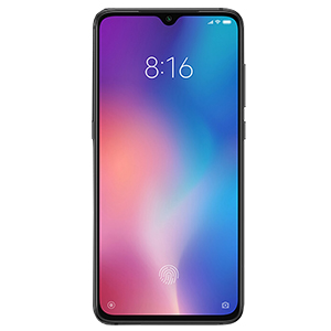 Xiaomi Mi 9 Accessories