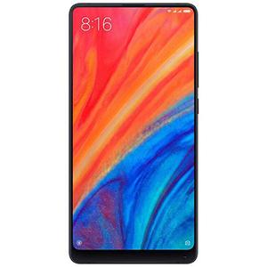 Xiaomi Mi Mix 2s Accessories