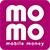 thanh toán qua ví điện tử MoMo