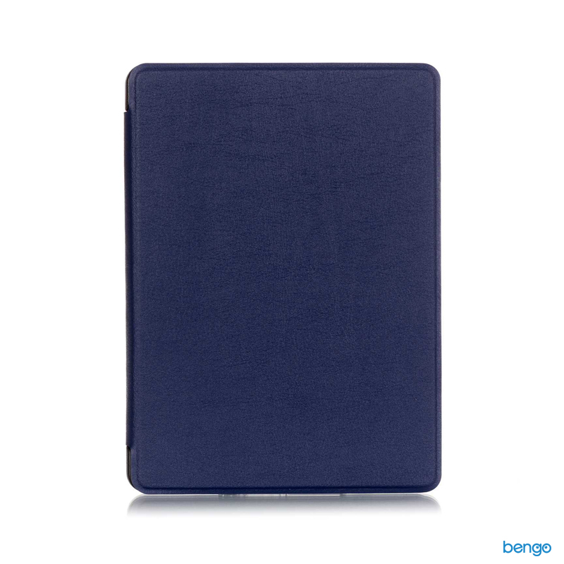 Bao da New Kindle PaperWhite 2018 Smartcover