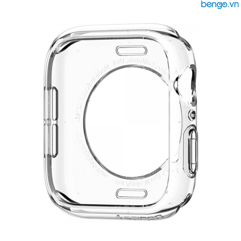 Ốp Apple Watch Series 4 40mm SPIGEN Liquid Crystal