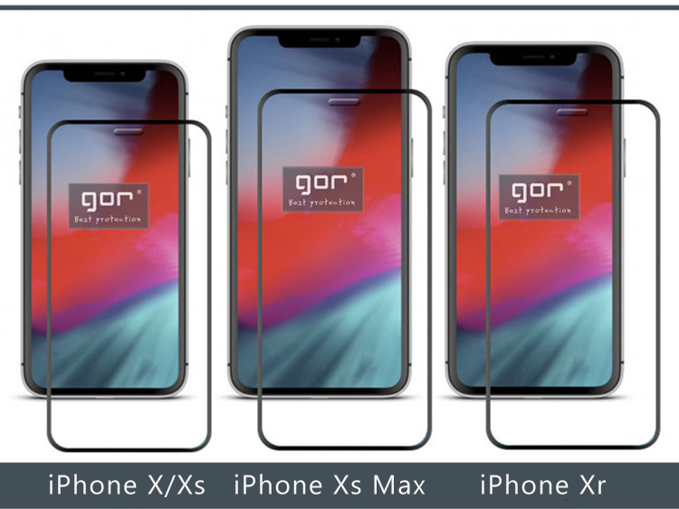 Dan-man-hinh-cuong-luc-iPhone-X-Xs-Xs-Max-Xr-GOR