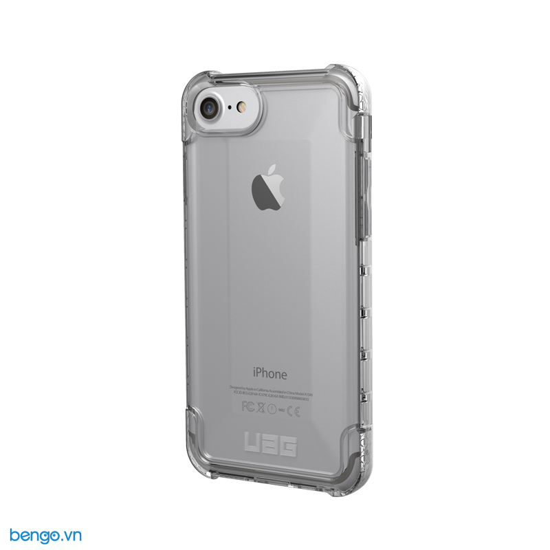 op lung uag plyo iphone 7