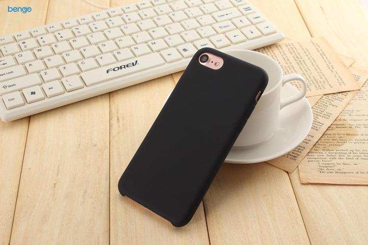 Ốp lưng dán da iphone 8
