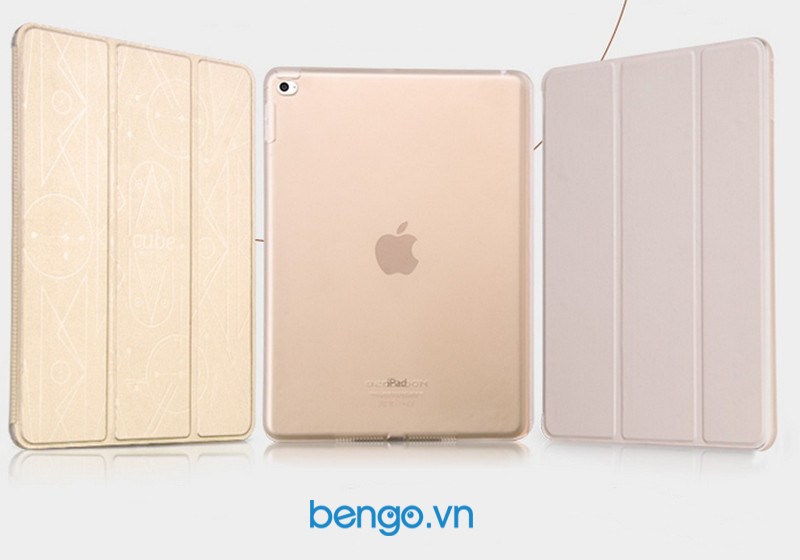 bao da ipad air 2 hoco