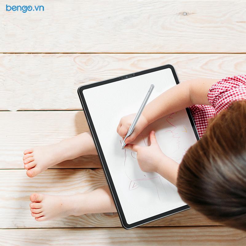 Dán màn hình iPad Paper-like Benks