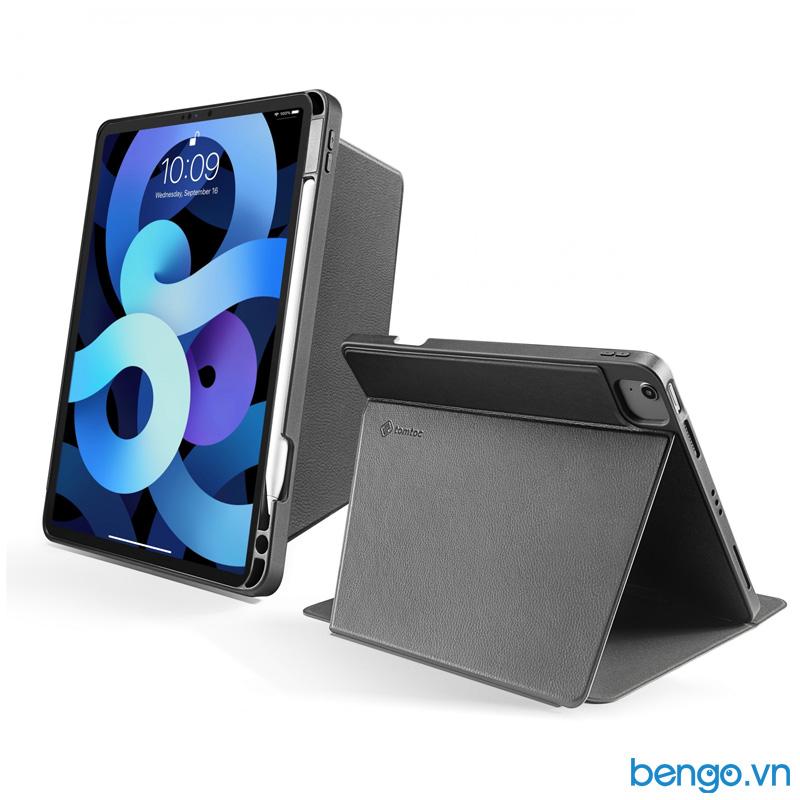 Bao da iPad 10.2