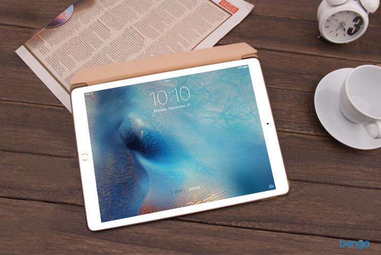Bao da iPad 9.7 2017 JCPAL