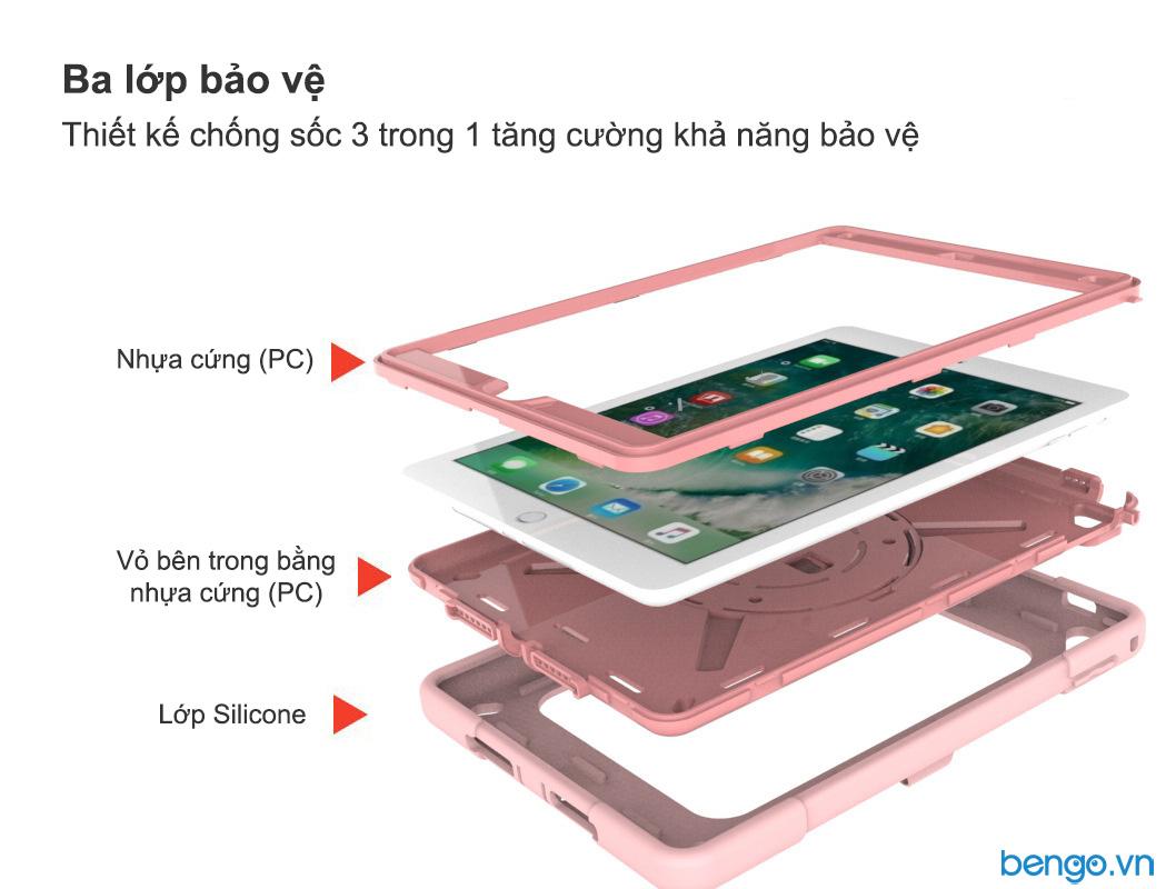 Ốp lưng iPad 9.7