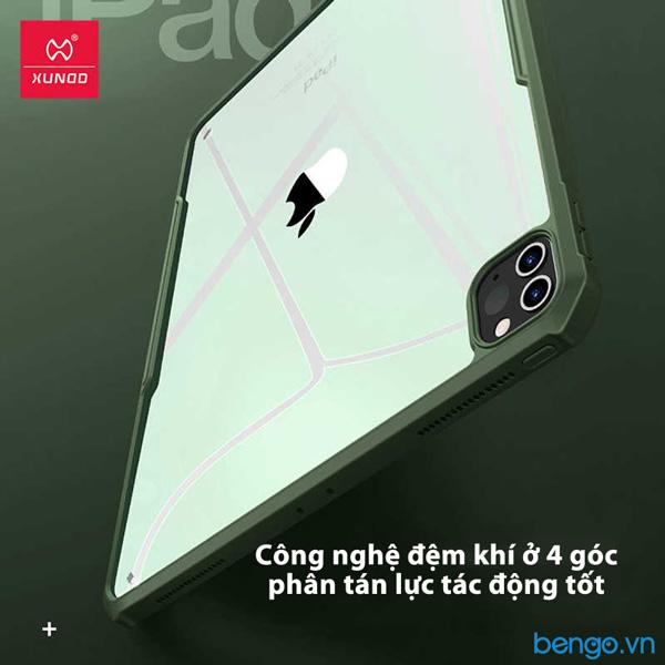 Ốp lưng iPad Pro 11