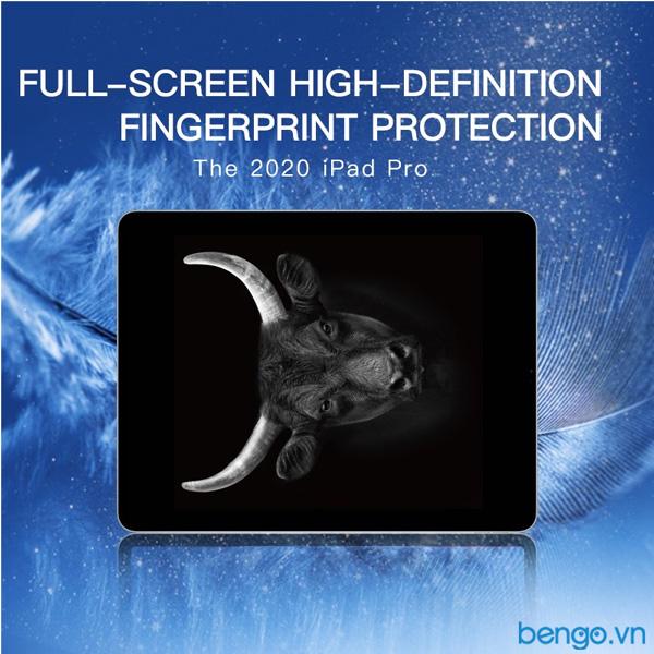 Dán cường lực iPad Pro 12.9