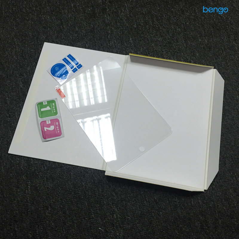 Dán màn hình cường lựciPad Pro 12.9