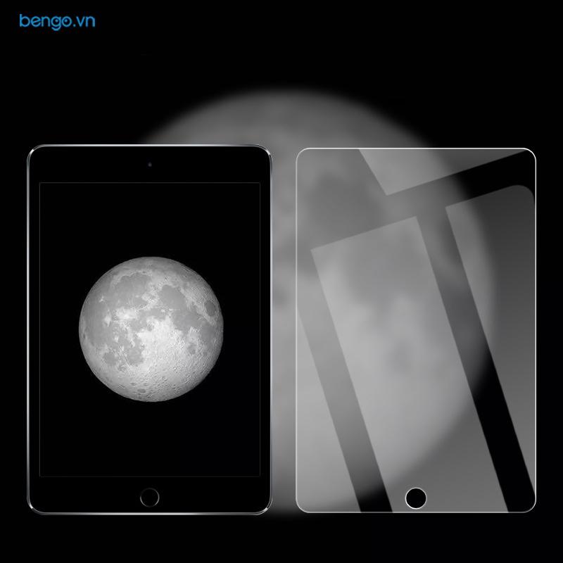 Dán màn hình cường lực iPad Mini 5 2019 9H