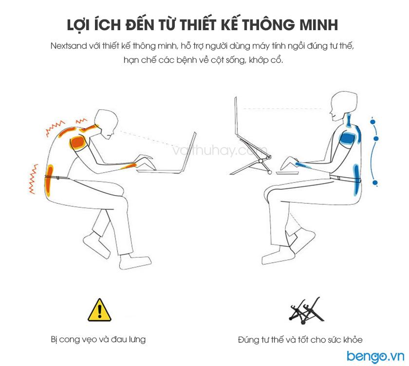 gia-do-laptop-thong-minh-di-dong-nexstand-k2