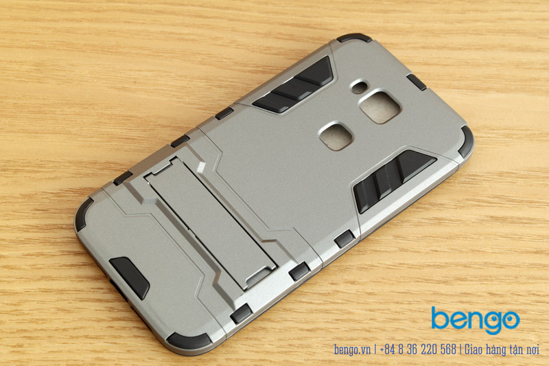 op lung 2 lop dung may huawei g7 plus