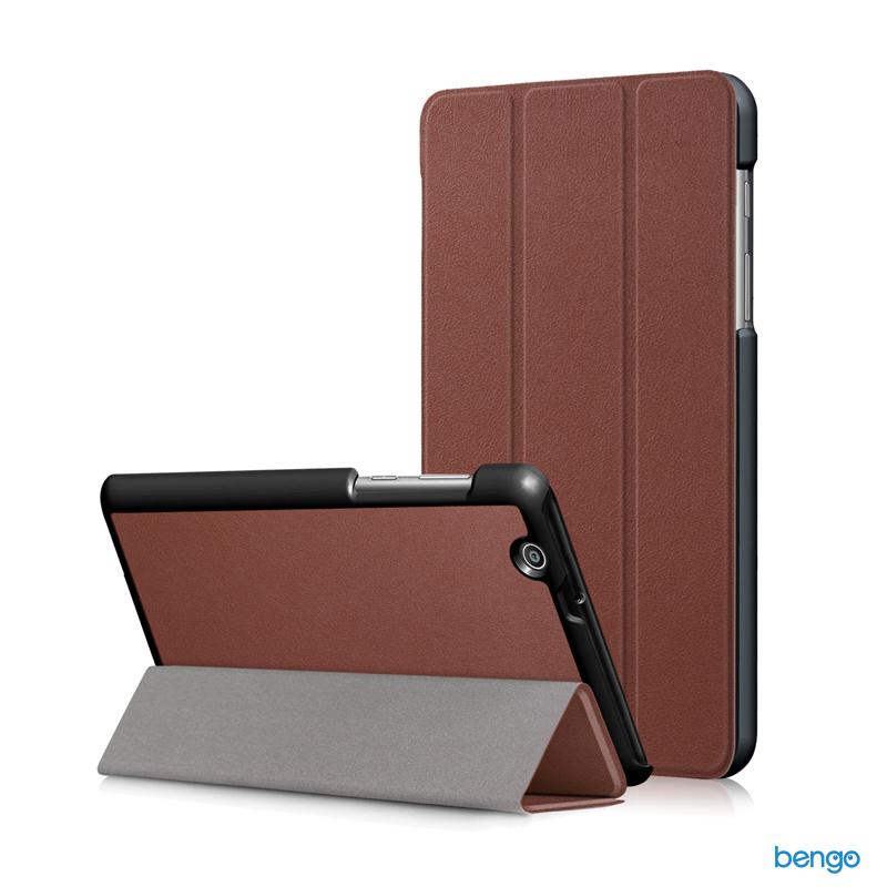 Bao da Huawei MediaPad T3 7 (BG2-U01) smartcover