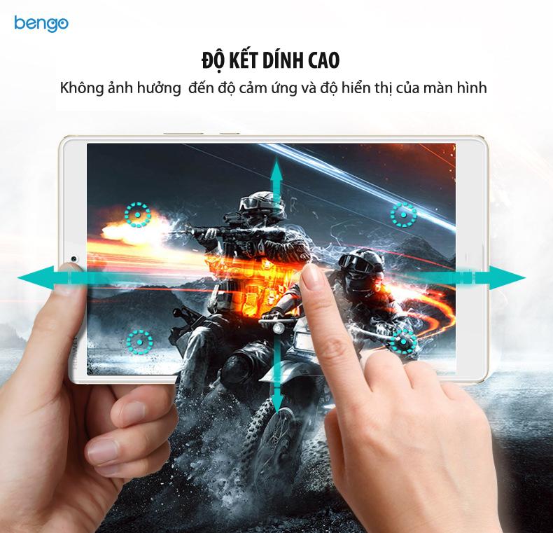Dán màn hình cường lực Huawei Mediapad T3 7.0