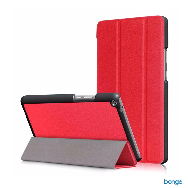 Bao da Huawei MediaPad T3 8 smartcover