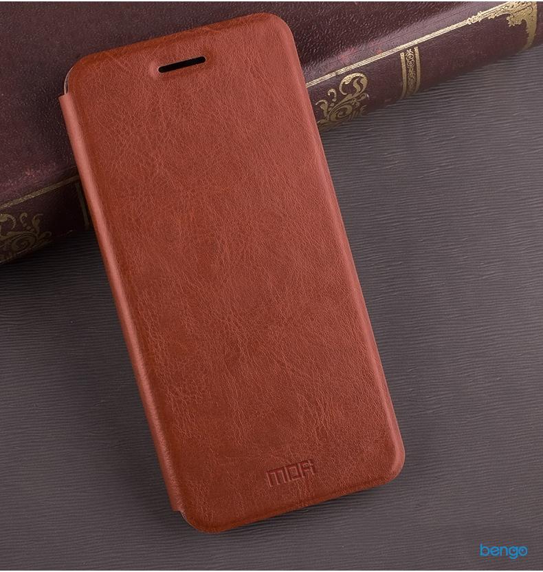 Bao da Huawei Nova 2i MOFI lõi thép
