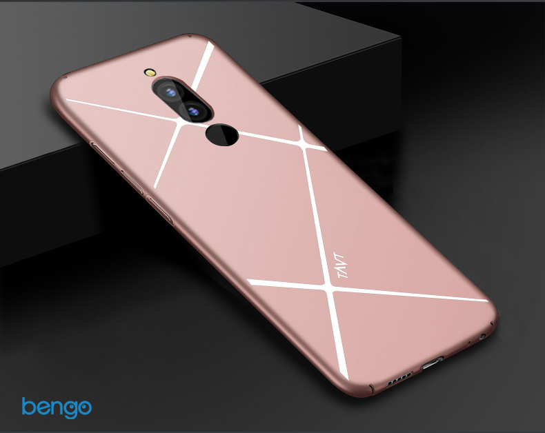 Ốp lưng Huawei Nova 2i TAUT New Fashion