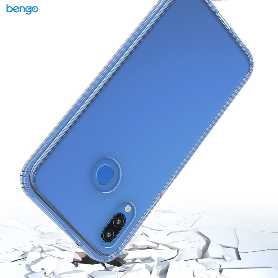 Ốp lưng Huawei Nova 3e