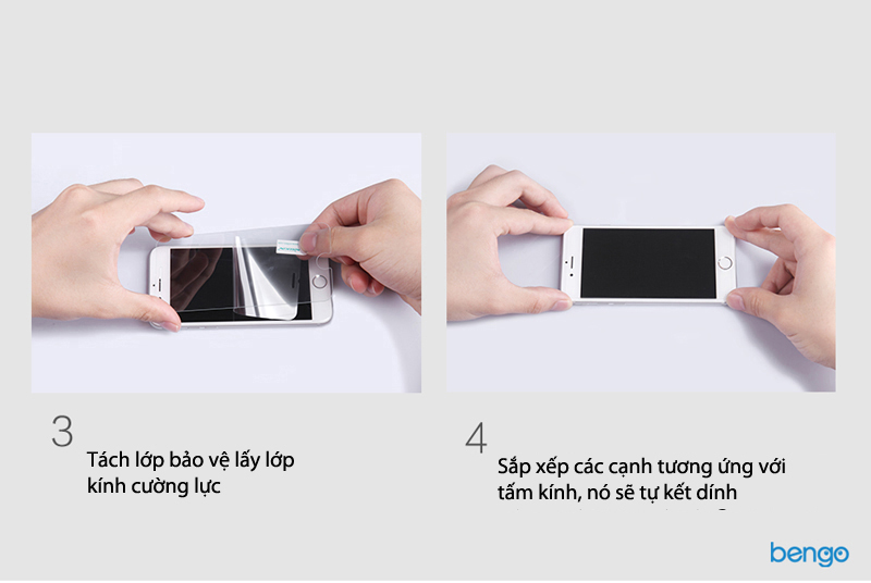 Dán cường lực Huawei Mate 20 Pro Nillkin 3D CP+MAX