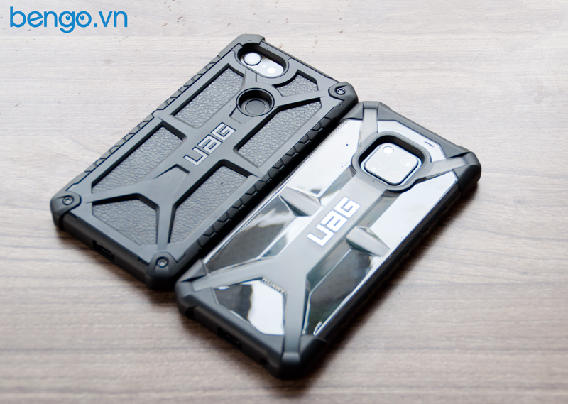 op lung mate 20 pro uag