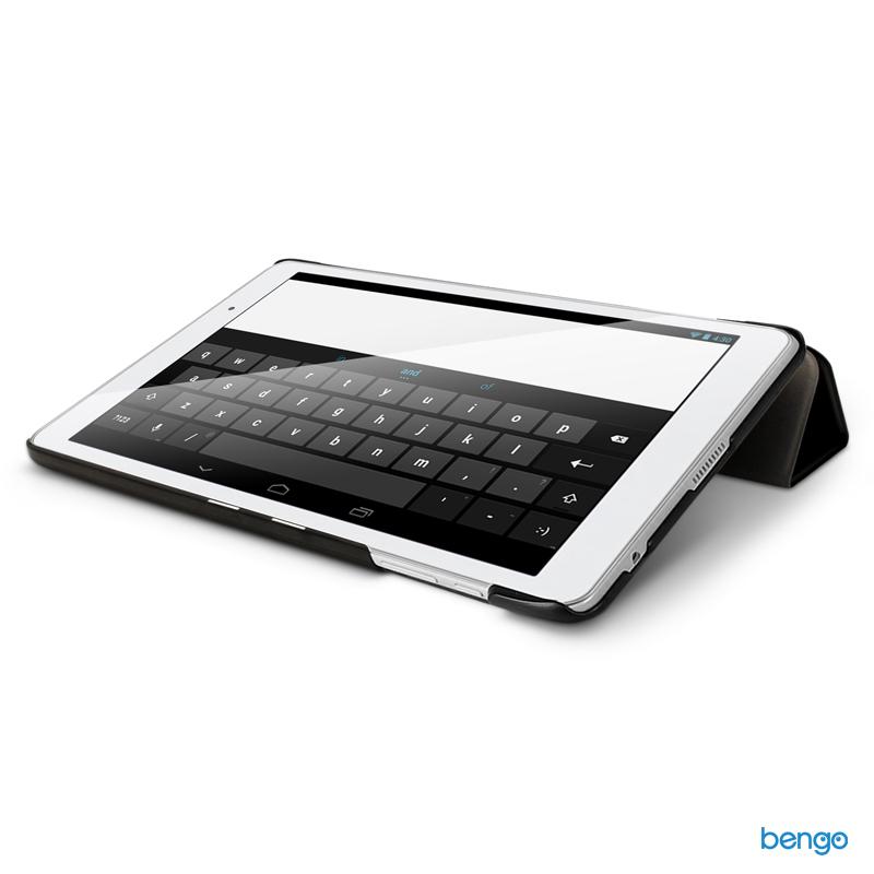 Bao da Huawei Mediapad T2 10 Pro Smartcover