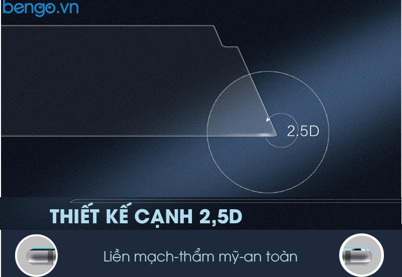 dán màn hình cường lực lg v20 9h+ pro