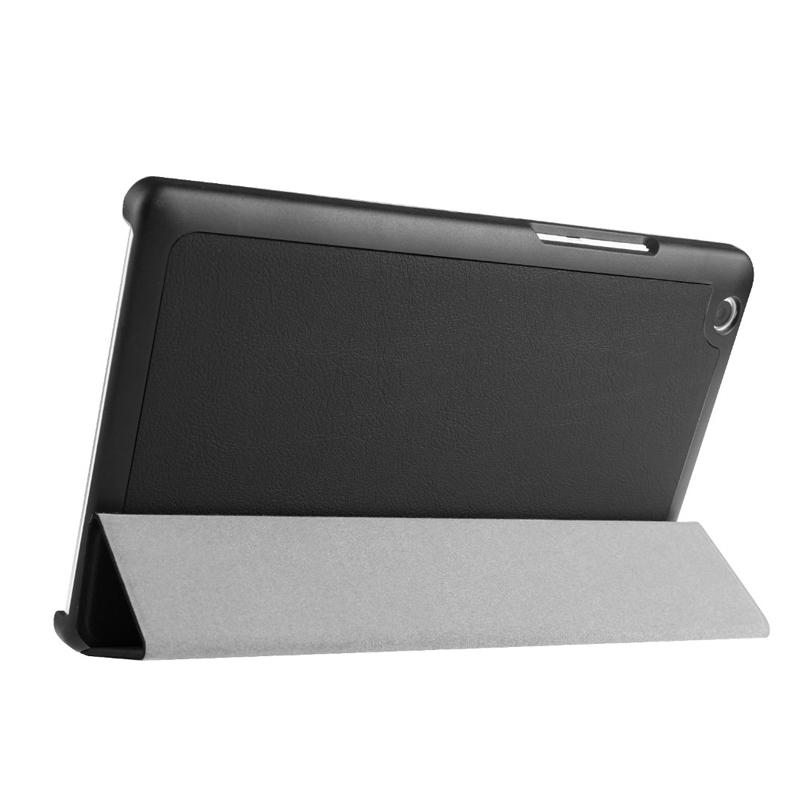 bao da máy tính bảng Lenovo Tab 3 8