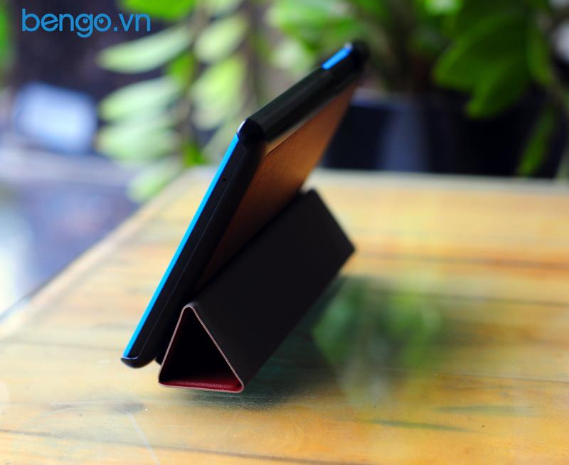 bao-da-lenovo-tab-3-7-essential_bengo.vn