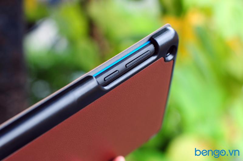 Bao da Lenovo Tab 3 Essential (710FI)