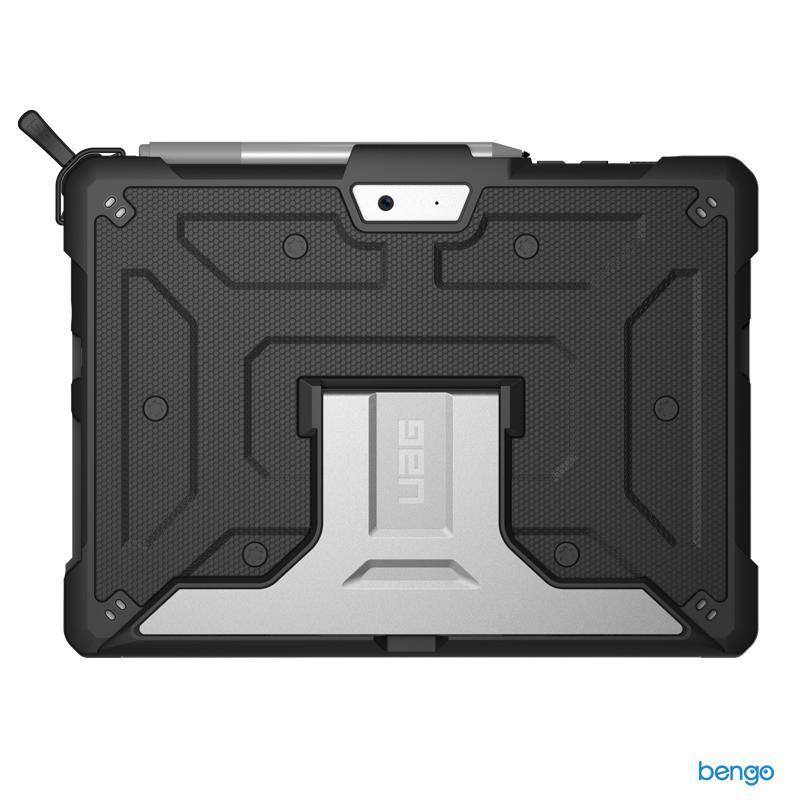 Ốp lưng Microsoft Surface Go UAG Metropolis