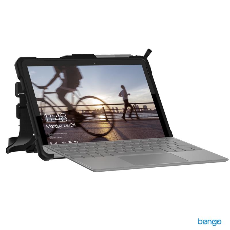 Ốp lưng Microsoft Surface Go UAG Plasma Series