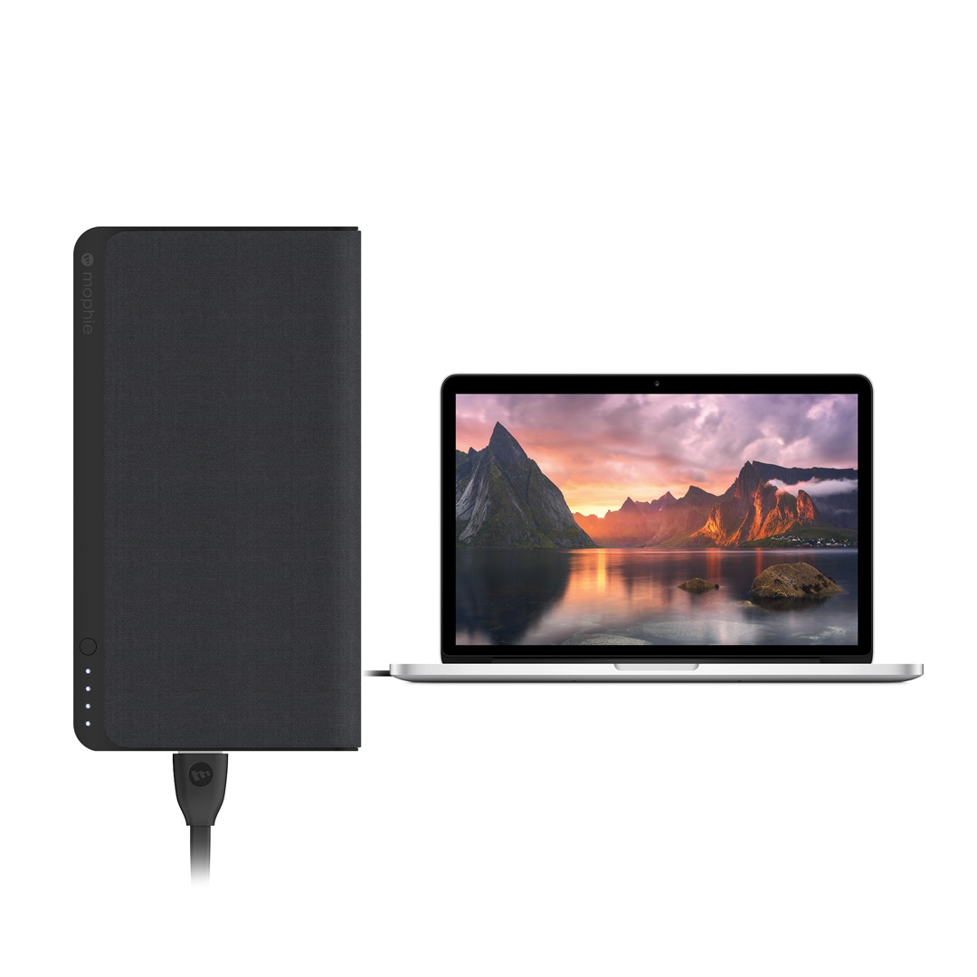 powerstation usb-c xxl