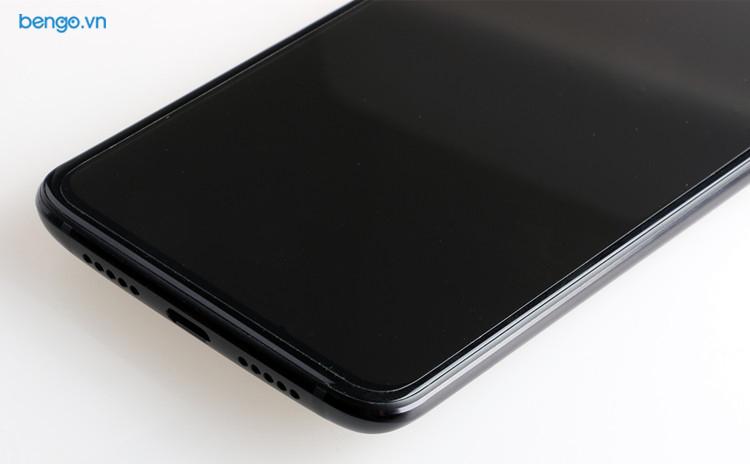 Dán màn hình OnePlus 6T 3D full GOR hộp 2 miếng