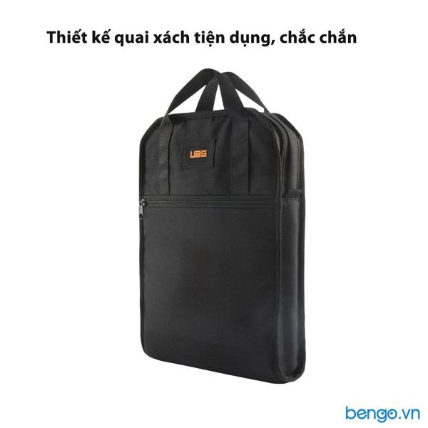 Túi chống sốc có quai UAG Lite Sleeve cho Laptop/Tablet 11.6