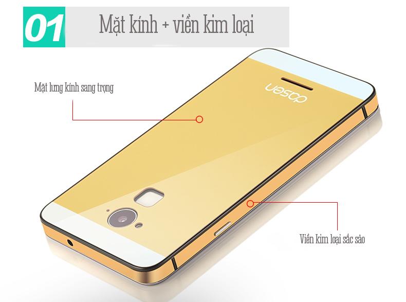 nắp lưng mặt kính điện thoại xiaomi redmi note 3
