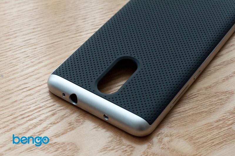 Ốp lưng Xiaomi Redmi Note 3 Ipaky