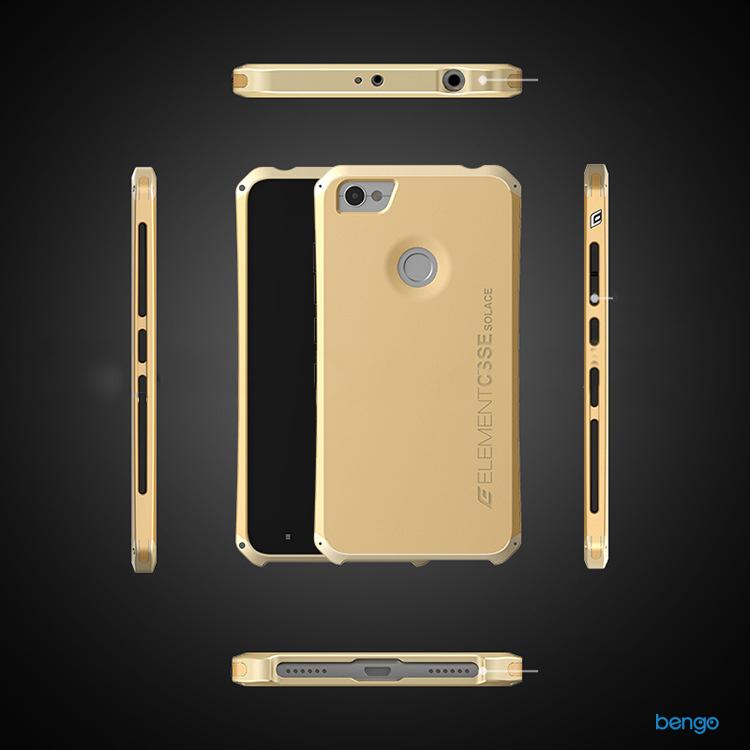 Ốp lưng Xiaomi Redmi Note 5A Prime ELEMENT CASE Solace
