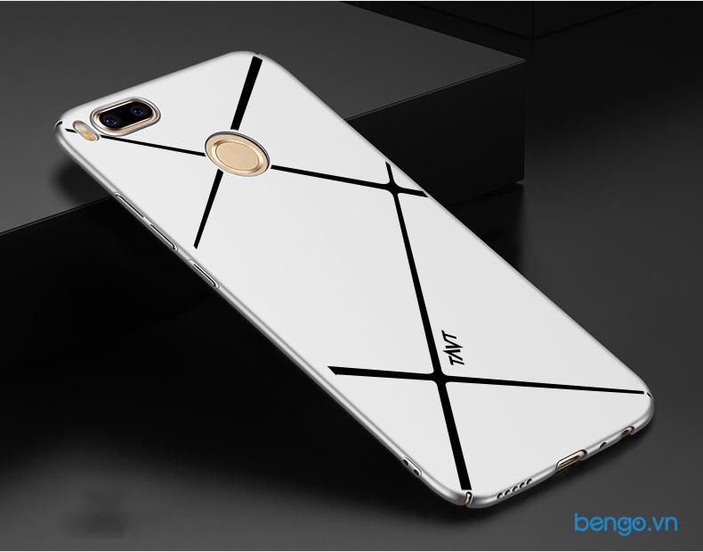 Ốp lưng Xiaomi Mi 5x TAUT New Fashion