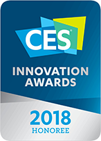 Belkin named CES 2018