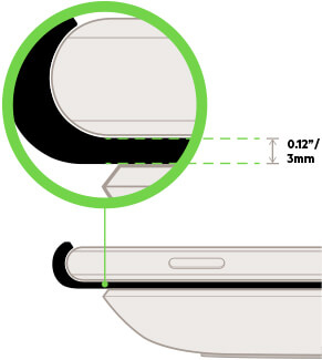 Belkin boost up wireless charging pad