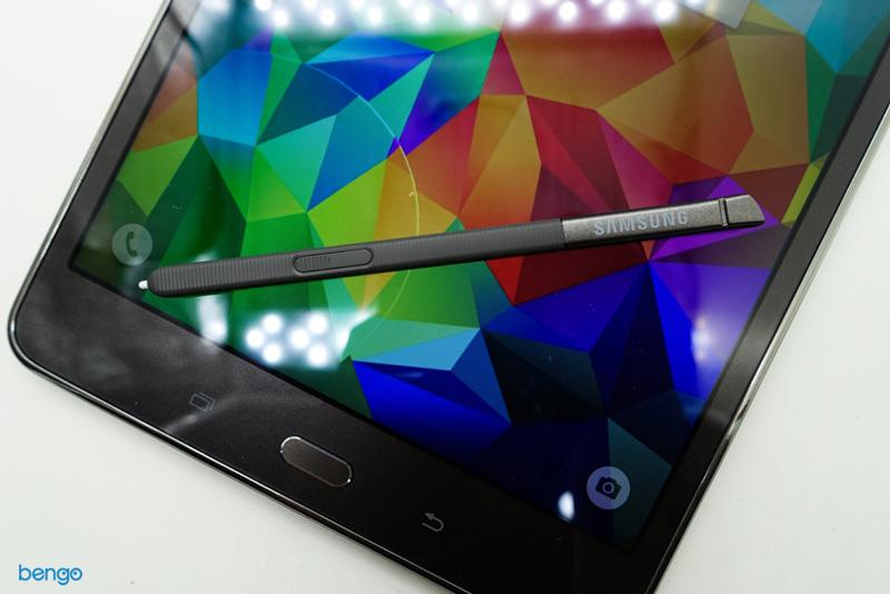 Bút cảm ứng S Pen Samsung Tablet P355/P555/T555